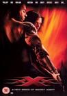 XXX (ORIGINAL VERSION) (DVD)