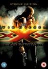 XXX-XTREME EDITION (DVD)