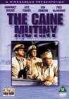 CAINE MUTINY (DVD)