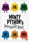 1 x MONTY PYTHON PERSONAL BEST SET