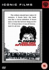 DOG DAY AFTERNOON (DVD)