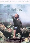 MISSION (1 DISC) (DVD)