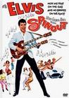 SPINOUT-ELVIS PRESLEY (DVD)