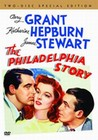 PHILADELPHIA STORY SP.EDITION (DVD)