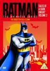 1 x BATMAN-TALES OF DARK KNIGHT 2