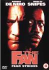 FAN (DVD)