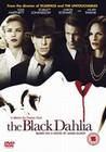 BLACK DAHLIA (DVD)