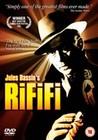 1 x RIFIFI