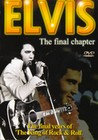 ELVIS-THE FINAL CHAPTER (DVD)