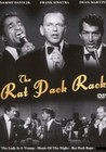 RAT PACK RACK (DVD)