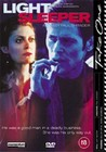 LIGHT SLEEPER (DVD)