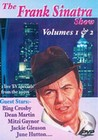 FRANK SINATRA SHOW VOLUMES 1 AND 2 (DVD)