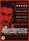 1 x ASSASSINATION OF RICHARD NIXON