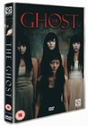 GHOST (ASIAN) (DVD)