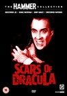 SCARS OF DRACULA (DVD)