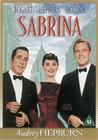 SABRINA (AUDREY HEPBURN) (DVD)