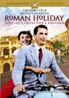 ROMAN HOLIDAY (DVD)