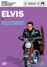 ROUSTABOUT (DVD)