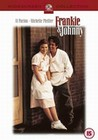 FRANKIE & JOHNNY (DVD)