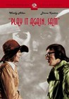 PLAY IT AGAIN SAM (DVD)