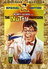 NUTTY PROFESSOR SPECIAL EDITION (DVD)