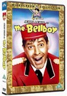 BELLBOY (DVD)