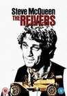 REIVERS (DVD)