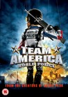 TEAM AMERICA (DVD)