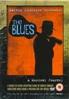 BLUES BOX SET (DVD)