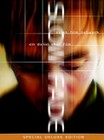 Slow Fade (DVD)