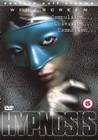 HYPNOSIS (DVD)