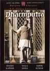 DHARAMPUTRA (DVD)