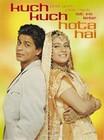 Kuch Kuch Hota Hai (DVD)