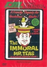 Russ Meyer - The Immoral Mr. Teas (DVD)