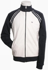 Lambretta Trainingsjacke - Navy