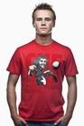 Fussball Shirt - Che Guevara