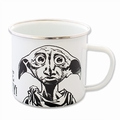 CAMPING TASSE - HARRY POTTER (DOBBY)
