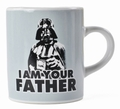 MINI TASSE - STAR WARS  - I AM YOUR FATHER