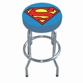 Barhocker - Superman