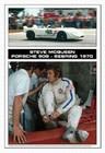 Steve McQueen - Porsche 908 - Sebring 1970