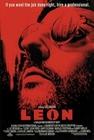 1 x LEON - THE PROFESSIONAL