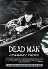 1 x DEAD MAN