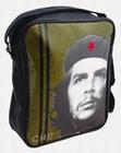 Schultertasche - Che Guevara