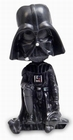 Star Wars Darth Vader Wackelfigur Kantenhocker