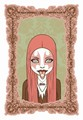 Pink Metal Lover - Tara Mc Pherson