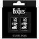 Manschettenkn�pfe - The Beatles Modell: CUFBT2
