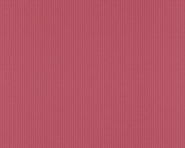 Tapete - Contzen Papers - Streifen Rot