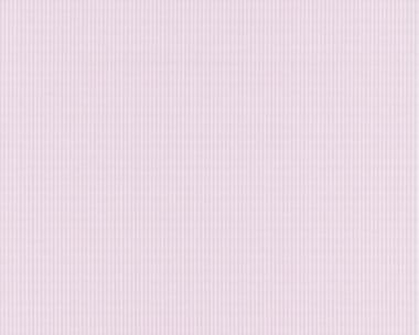 Tapete - Contzen Papers - Streifen Violett