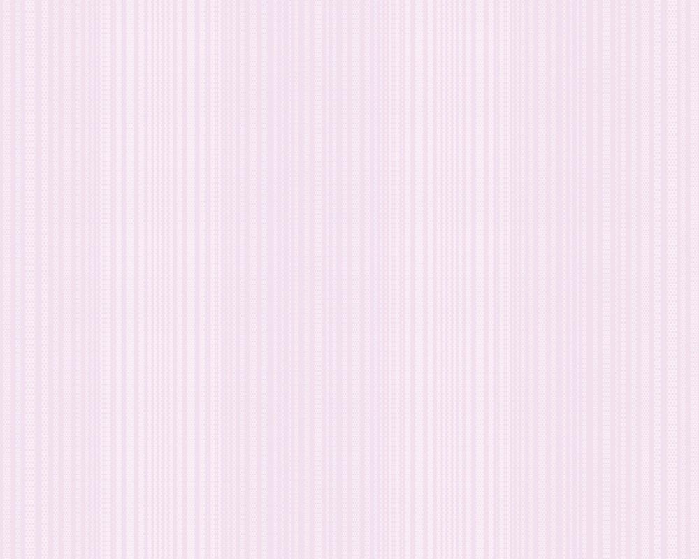 fototapete esprit tapete sweet luxuries uni rosa fototapeten pr sentiert von klang und kleid. Black Bedroom Furniture Sets. Home Design Ideas