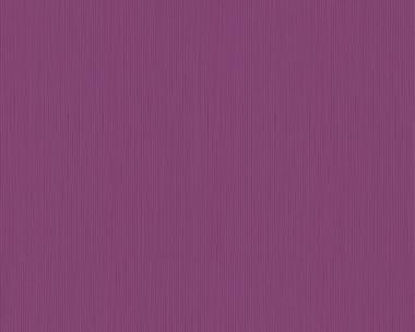 Tapete contzen 3 uni violett lars contzen iii for Tapete violett